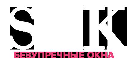 stk-okna.ru